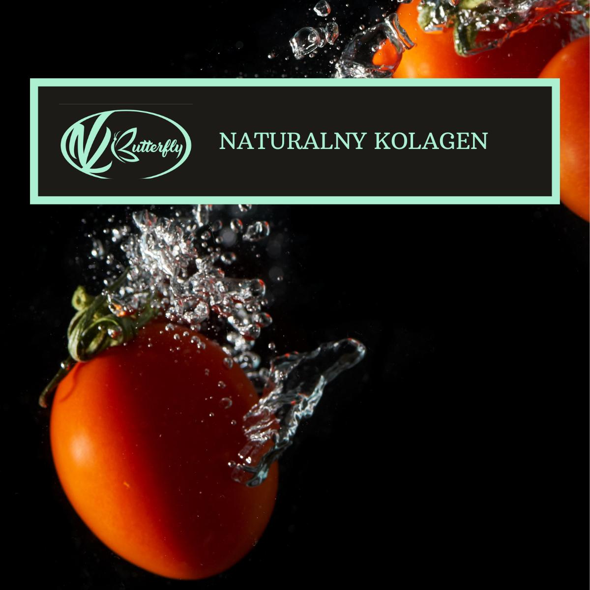 Kolagen – jak pobudzić jego naturalną produkcję w organiźmie?